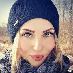 Мария, 28 лет, Молодечно