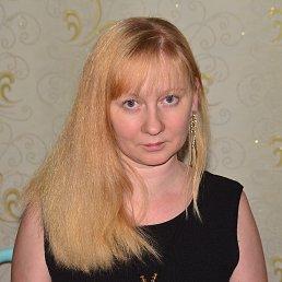 Фото Екатерина, Владивосток, 37 лет - добавлено 13 марта 2020