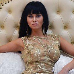 Натали, 29 лет, Харьков