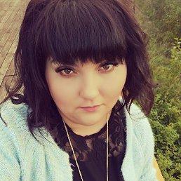 Татьяна, 28 лет, Брянск