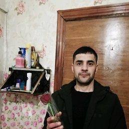 Аббос, 28 лет, Кимры