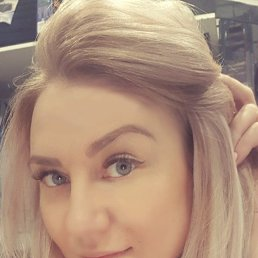 Oksana, 33 года, Казань