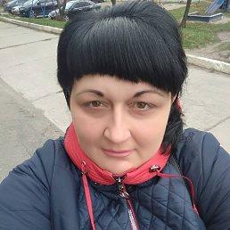 Оксана, , Павлоград