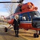 Фото Светлана, Красноярск - добавлено 8 февраля 2020