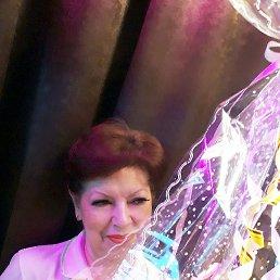 Юлия, 60 лет, Гатчина