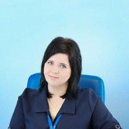 Светлана, 28 лет, Электросталь