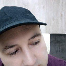 Ruslan, 38 лет, Тюмень