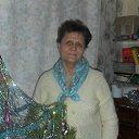 Фото Нина, Барыш, 68 лет - добавлено 15 января 2020