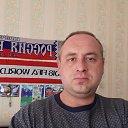 Фото Владимир, Лермонтов, 33 года - добавлено 10 апреля 2020