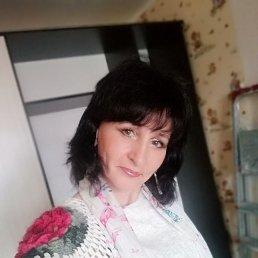ирина, 52 года, Междуреченск