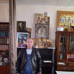 Александр, 50 лет, Цимлянск