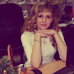 Мария, 29 лет, Руза