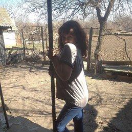 Татьяна, 40 лет, Краснодон