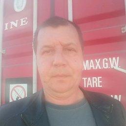 Николай, 42 года, Солнечногорск-7