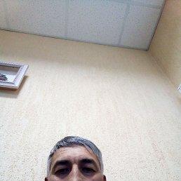 Баходи, 49 лет, Климовск