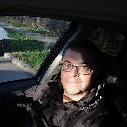 Дмитрий, 53 года, Зеленоград