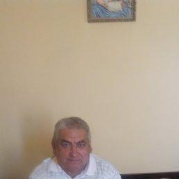 Роман, 63 года, Ивано-Франковск