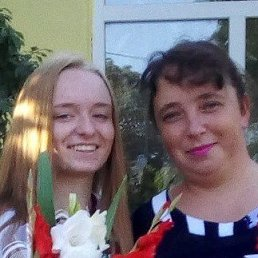 Мария, 32 года, Беляевка