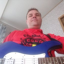 Евгений, 43 года, Шумячи