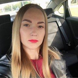 Elena, 28 лет, Брест