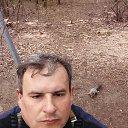 Фото Сергей, Москва, 46 лет - добавлено 16 апреля 2020