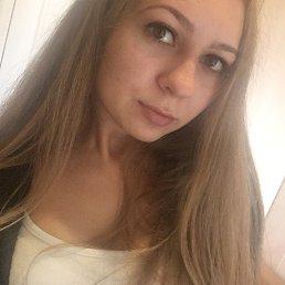 Кристина, 22 года, Екатеринбург
