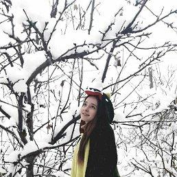 Анастасия, 16 лет, Хабаровск