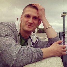 Igor, 29 лет, Вязьма
