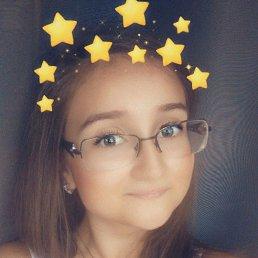 Фото Yulia, Липецк, 18 лет - добавлено 27 февраля 2020