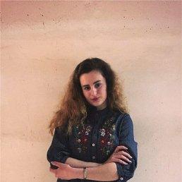 Ангелина, Липецк, 26 лет