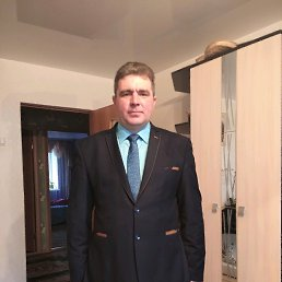 Дима, 36 лет, Жабинка