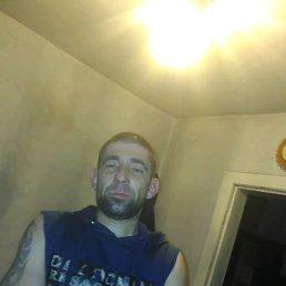 Тимур, 35 лет, Павлоград