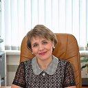 Фото Наталья, Сургут, 53 года - добавлено 19 февраля 2020