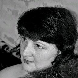 Жанна, Терновка, 56 лет