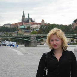 Katya, 36 лет, Сергиев Посад