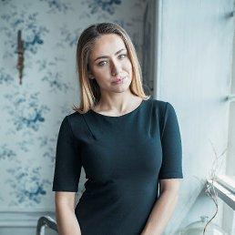 Анастасия, Харьков, 18 лет