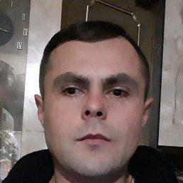 Андрей, 33 года, Баштанка