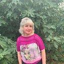 Фото Татьяна, Краснодар, 47 лет - добавлено 7 февраля 2020