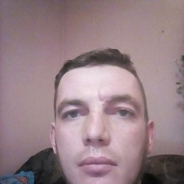 Георгій, 29 лет, Радивилов