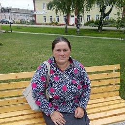 Наталья, Нижневартовск, 37 лет