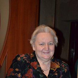 Tamara, Донецк, 65 лет