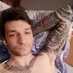 Артем, 27 лет, Великие Луки