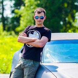 Иван, 30 лет, Зубцов