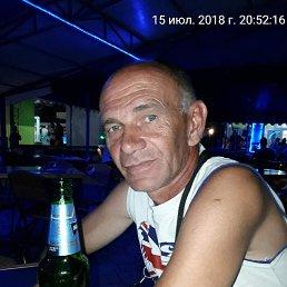 Миша, 56 лет, Красноармейск