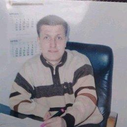 Денис, 41 год, Горишние Плавни
