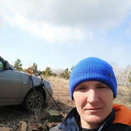 Александр, 38 лет, Ясногорск
