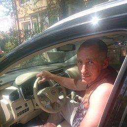 Рома, 46 лет, Февральск