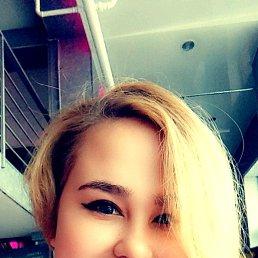 Фото Ася, Улан-Удэ, 21 год - добавлено 15 марта 2020