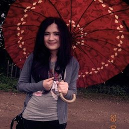 Ксю, 28 лет, Улан-Удэ