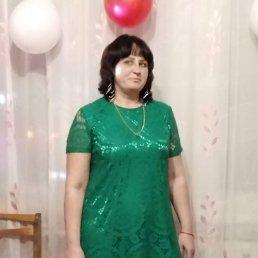 Оксана, Волгоград, 44 года